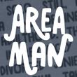 Areaman OT