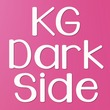 KG Dark Side