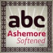 Ashemore Softened™