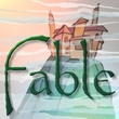Fable™