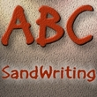SandWriting™