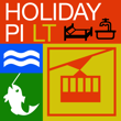 Linotype Holiday Pi
