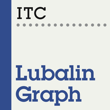 ITC Lubalin Graph®