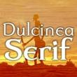 Dulcinea Serif