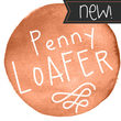 VTG Pennyloafer™