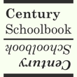 Monotype Century™ Schoolbook