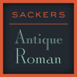Sackers Antique Roman