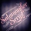 Salamander™