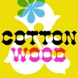 Cottonwood®
