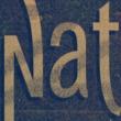 Naturalia™