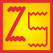 Ziggy Sans