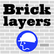 Bricklayers™