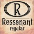 Ressonant