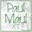 Paul Maul XT
