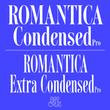 Romantica Pro