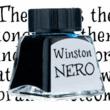 WinstonNero