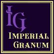 Imperial Granum™
