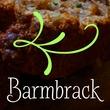 Barmbrack