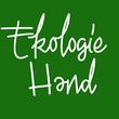 Ekologie Hand