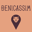 GL Benicassim