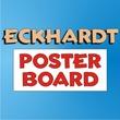 Eckhardt Poster Board JNL