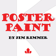 Poster Paint™
