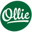 Ollie™