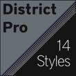 District Pro