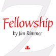 Fellowship™