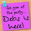 Debs™