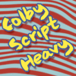 Colby Script