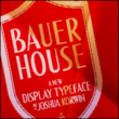 Bauer House