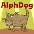 AlphDog™