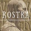 Rostra