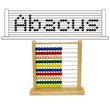 TB Abacus