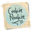CookieNookie™