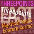 Threepoints East™