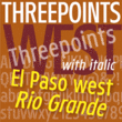 Threepoints West™