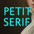 Petit Serif