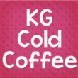 KG Cold Coffee
