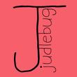 Judlebug