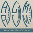 MFC Almond Monogram™