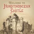 Hurstmonceux