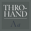 Throhand Regular