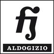 Aldogizio™