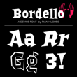 Bordello