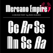 Mercano Empire