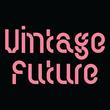 EB Vintage Future