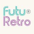 EB Futuretro
