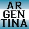 Argentina™